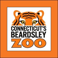 Beardsley_Zoo_Logo