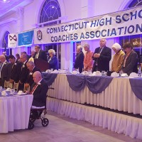 ed-faulkner-high-school-induction