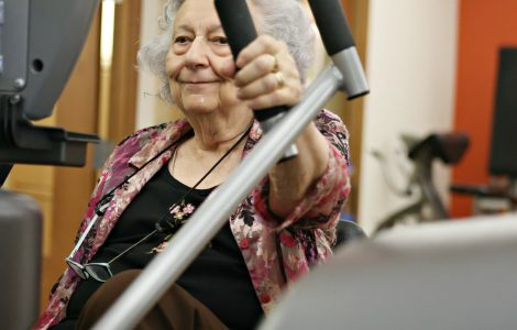 7 Tips For Seniors And Their Families For Choosing A Skilled Nursing Facility