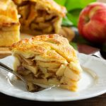 On November 8th in the Town Center (Independent Living) at the Watermark at 3030 Park our chefs will demonstrate on how to cook a delicious apple pie!