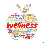 Health & Wellness Discussion Group