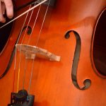 Classical music is well liked and received at the Watermark at 3030 Park in the independent living neighborhood.  A variety of groups will be performing in March.